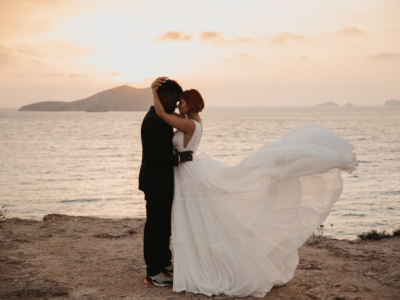 Hochzeit Ibiza