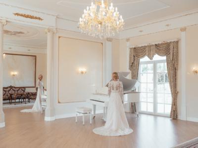 Hochzeitsshooting CLP